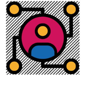 PrivacyPlan Affiliate Program