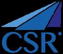 Data Breach Prevention CRS logo