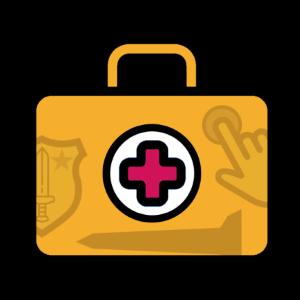 Data Breach Survival Kit
