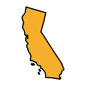 States-CA