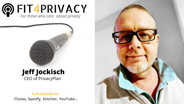 FIT4Privacy
