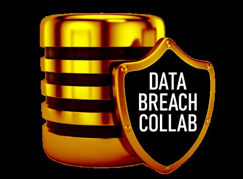 Data Breach Collab