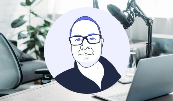 Jeff on Startpage